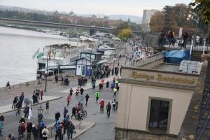 Morgenpost Marathon Dresden 2013 079