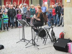 fete de la Musique Turnier Kö 2014 034